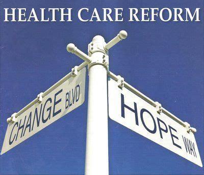 best 20 health care reform ideas on aca