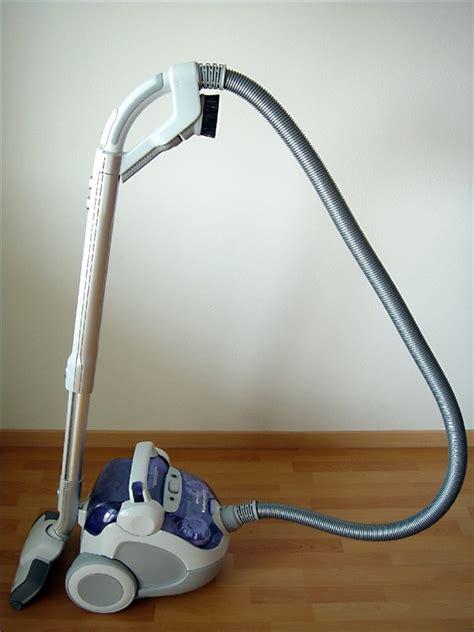 Vacuum Cleaner For Hardwood Floors by Vacuum Cleaner Reviews Floor Cleaner Best Vacuum For