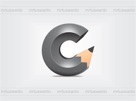 cara membuat logo java kumpulan tutorial coreldraw