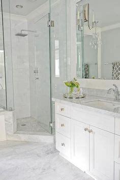 kohler untermount badezimmer sinkt bq8780 argento vicostone quartz countertops