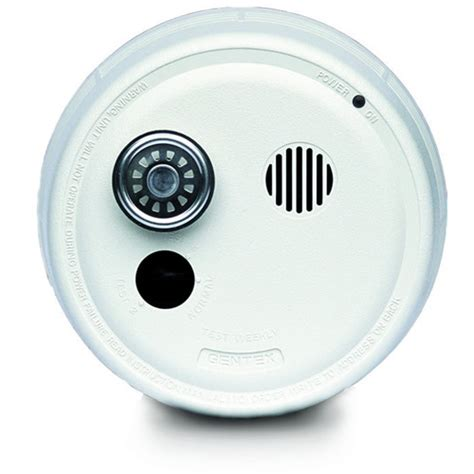 Smoke Detector Intl 9223tf p e smoke det 220vac w templ 3 intl heat relay 9v