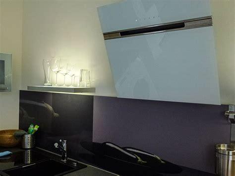 wohnung mieten in esslingen wohnen auf zeit in esslingen studio wohnung in esslingen