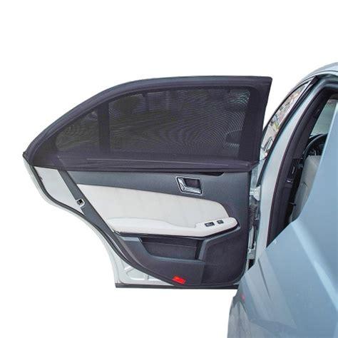best car window shades top 10 best car window sun shade reviews bestgr9