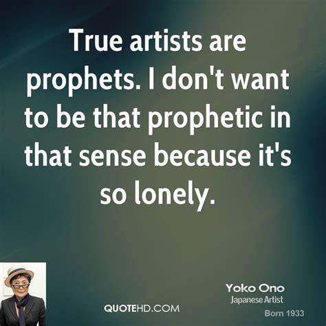 prophetic quotes quotesgram
