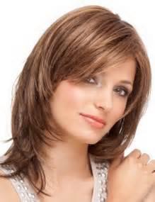 coupe de cheveux mi d 233 grad 233 effil 233