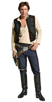 han solo disney wiki fandom powered wikia