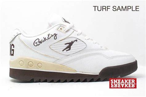 Kaos Vintage Ewing 3 ultimate vintage ewing sneaker collection sneaker freaker