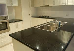 Perth Bathroom Supplies Welcome To Kitchen At Quality Wholesaler Of Granite