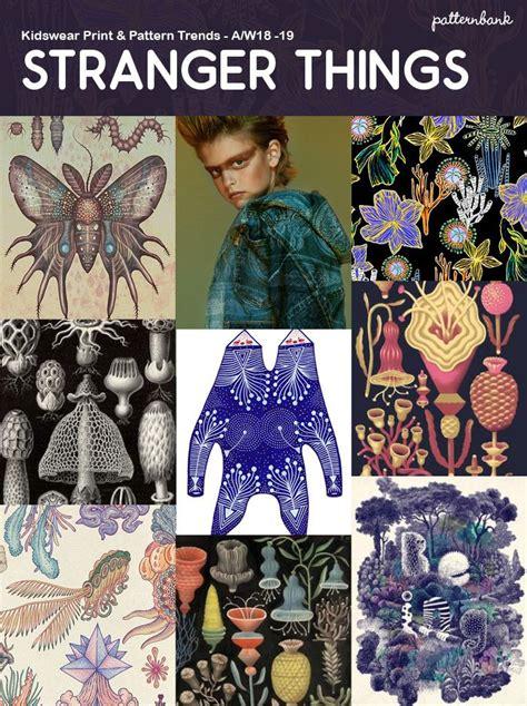 patternbank trends 2018 kidswear print pattern trends autumn winter 2018 19