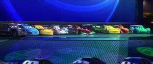 ao sada grand prix fs cars 2 world grand prix racers by specwulf on deviantart