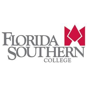 Florida Colleges With Mba Programs by Florida Southern College