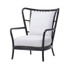 chinoiserie chic bamboo wing back chairs 1000 images about bamboo cane chinoiserie chippendale