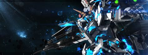 wallpaper laptop gundam gundam wallpapers wallpapersafari