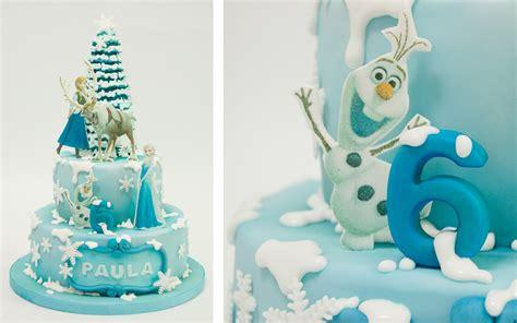 pastel tarta de frozen princesas disney paso a paso youtube pastel frozen florentine blog