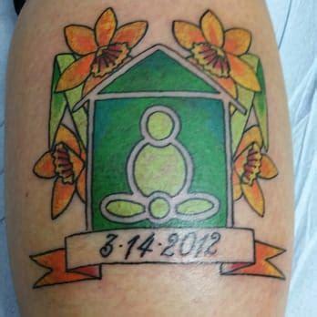 tattoo matawan nj becky m s reviews matawan yelp