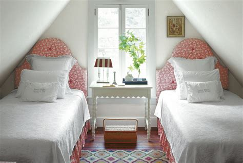 small bedroom design ideas decorating tips  small bedrooms