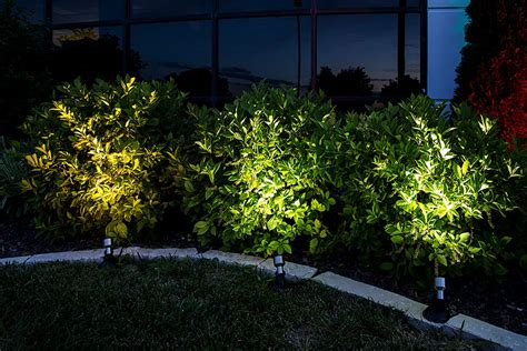 landscape spot lights 3 watt led landscape spotlight 180 lumens led