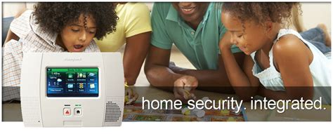 frontline avs why home security