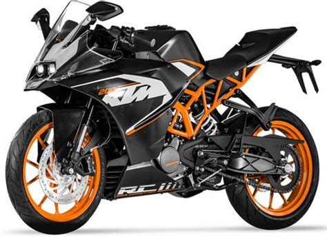 Ktm Bikes India Price 25 Best Ideas About Ktm Bike Price On See