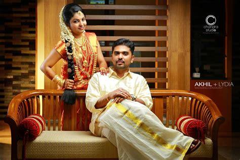 Wedding Photo Style by Kerala Wedding Photos Collection Kerala Wedding Style