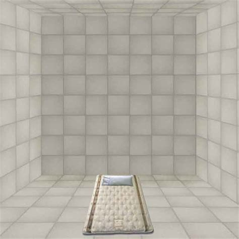 the padded room real padded room www pixshark images galleries with a bite