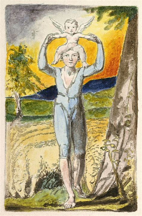 themes london william blake songs of innocence and of experience object 30 bentley