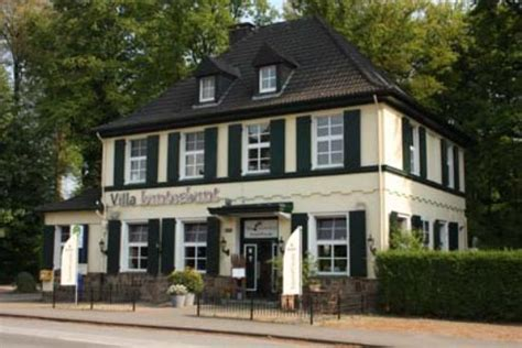 haus stemberg the 10 best restaurants near haus stemberg tripadvisor