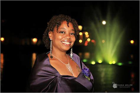 diana miller women s empowerment 2015