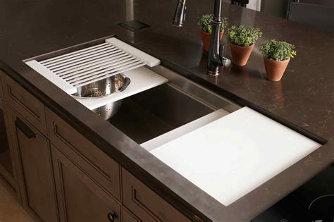 the galley sink price ideal workstation 4 iws 4