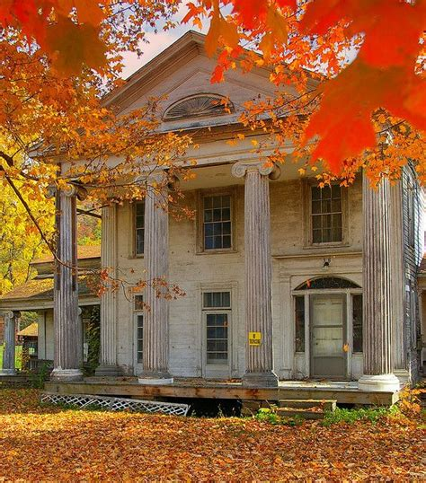 dr abandoned mansion abandoned mansion along u s route 15 between mansfield pa and corning ny i