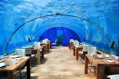 top 10 most expensive restaurants in the world 2017 2018 top 10 most expensive restaurants of the world top inspired