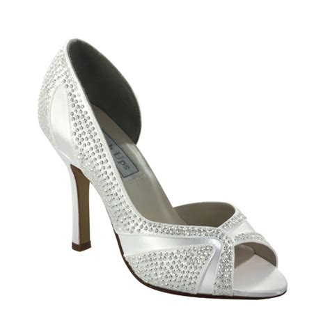 touch ups shoes touch ups autumn 430 dyeable satin wedding shoes sale