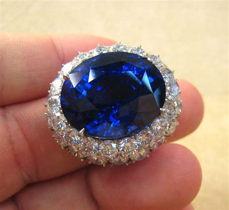 1000 images about precious gemstone on