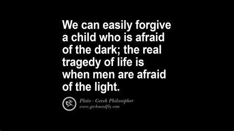 best philosophy of philosophical quotes quotesgram