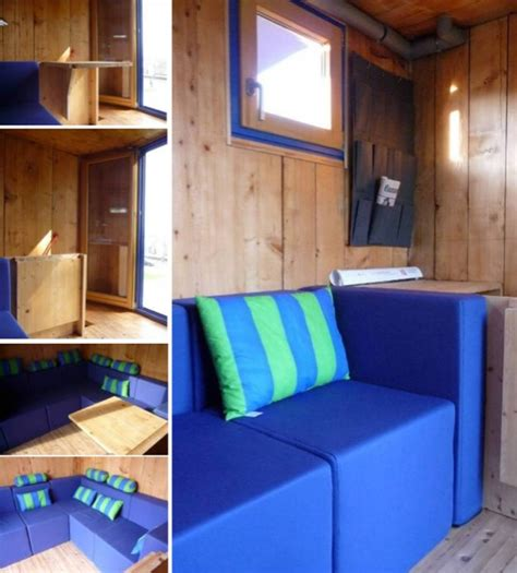 tiny house furniture homebox 1 portable three story tiny house tiny house pins