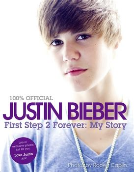 justin bieber biography book online top 10 celebrities who released autobiographies way too