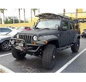 That Thing Is Dipped In Kevlar Paint  Car Stuff Pinterest