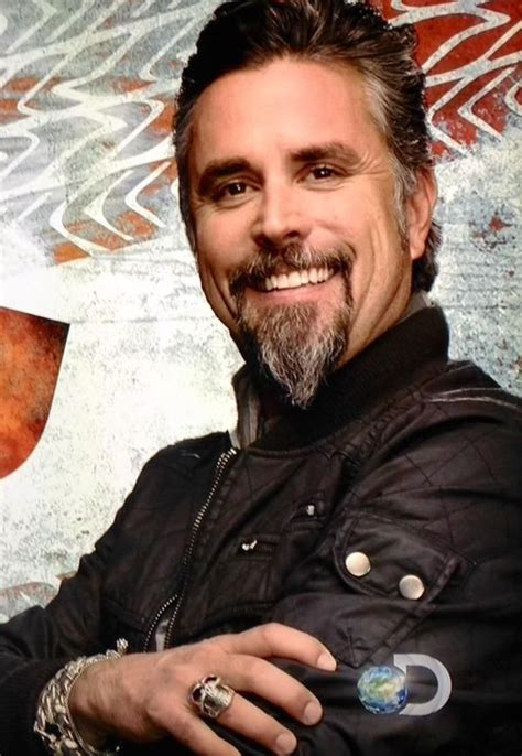 richard rawlings hairstyle best 25 richard rawlings ideas on pinterest fast n loud