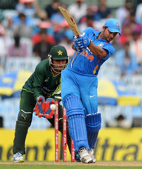 for india pak match pakistan vs india match preview chions war 2013