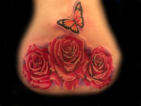tattoo nagano 17 best images about beautiful tattoos on pinterest