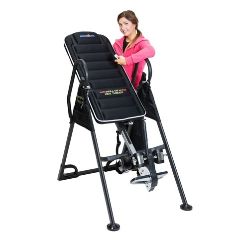 what is the best inversion table best inversion table reviews best for fitness back and beyond home rat