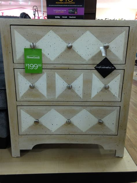 1000 images about homegoods finds on home