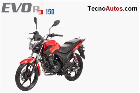 impuesto moto 150 valor de impuesto de moto brick7 motos