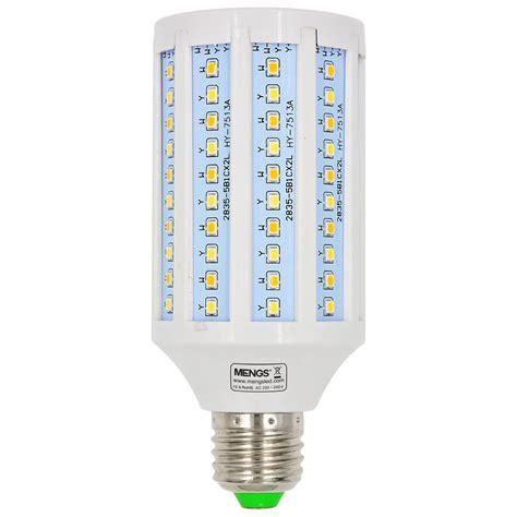 Led Light Bulb Color Temperature Led Light Bulbs Color Temperature Resources For Lighting Partners Energy Color Temperature