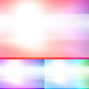 free poster templates amp backgrounds print template