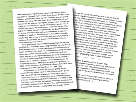 research essay writing writing a conclusion for a research paper