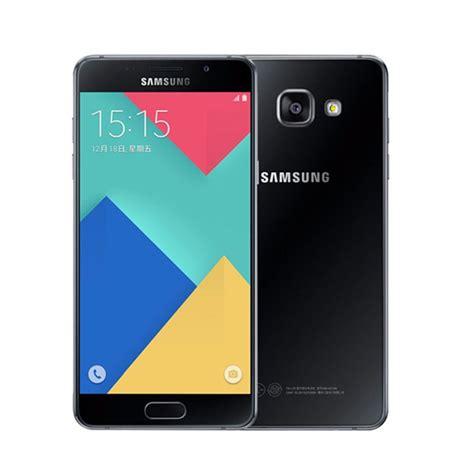 samsung galaxy a9 2016 price in pakistan buy samsung galaxy a9 2016 dual sim black a9000