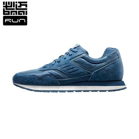 no arch running shoes bmai s sneakers grain leather running shoes arch