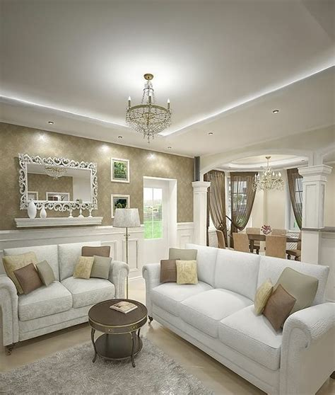 kleines sideboard weiß schlafzimmer einrichten ideen ikea