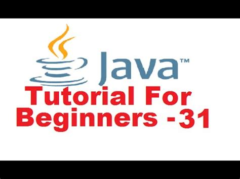 java tutorial videos in telugu java tutorial for beginners 31 arraylist in java youtube